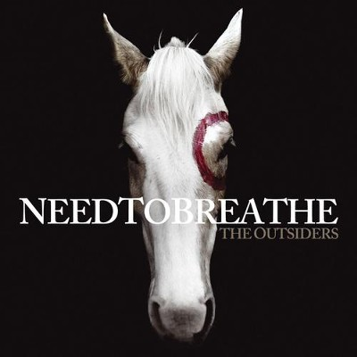 Lay 'Em Down (Album Version)  [Music Download] -     By: NEEDTOBREATHE