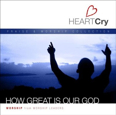 Nothing But The Blood Of Jesus  [Music Download] -