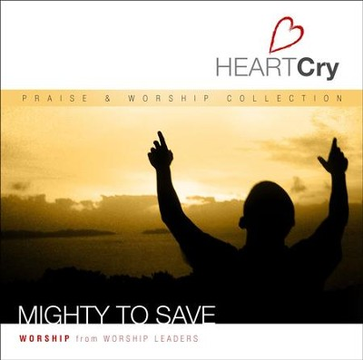 Lord Reign In Me  [Music Download] -     By: HeartCry Worship
