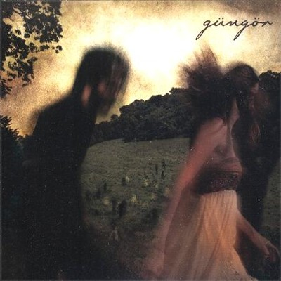 The Fall (Album)  [Music Download] -     By: Gungor