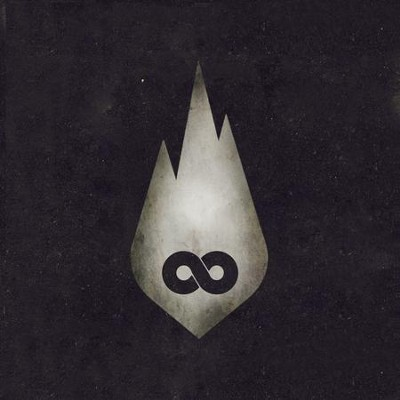 This Is A Warning  [Music Download] -     By: Thousand Foot Krutch