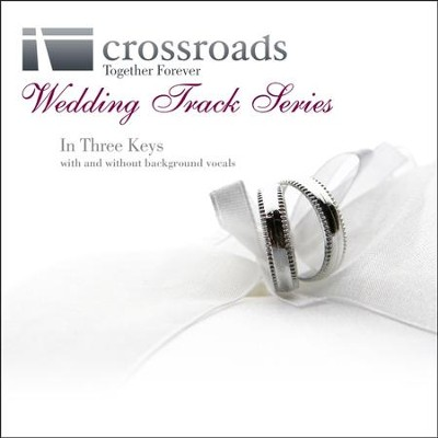 Bless The Broken Road (Demonstration in C)  [Music Download] -
