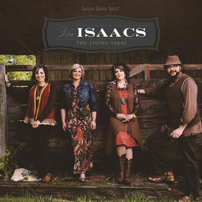 Walk Together Children  [Music Download] -     By: The Isaacs