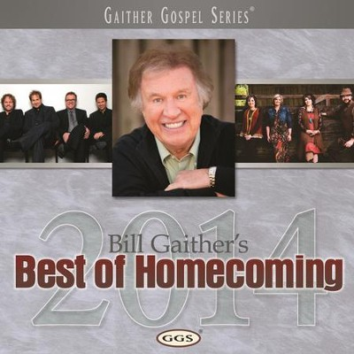 I Stand Amazed, Live  [Music Download] -     By: Bill Gaither, Gloria Gaither