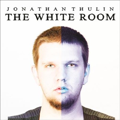 Architecture  [Music Download] -     By: Jonathan Thulin