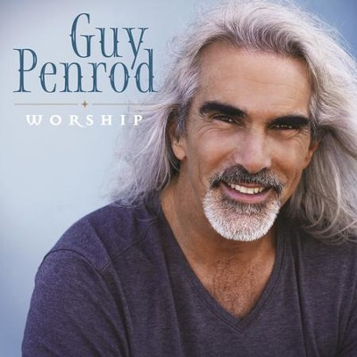 Revelation Song  [Music Download] -     By: Guy Penrod