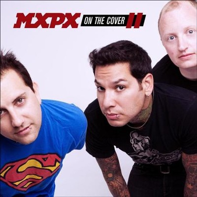 Should I Stay Or Should I Go  [Music Download] -     By: MxPx