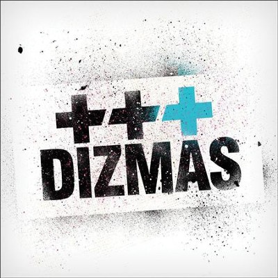 This Is A Warning  [Music Download] -     By: Dizmas