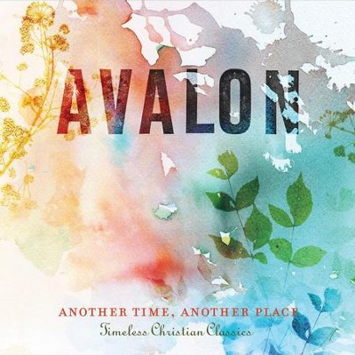 People Need The Lord  [Music Download] -     By: Avalon