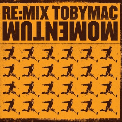 Re:Mix Momentum  [Music Download] -     By: TobyMac