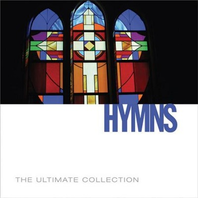 Hymns: The Ultimate Collection  [Music Download] -     By: Various Artists