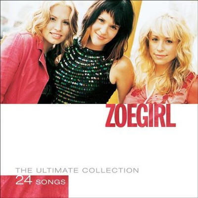 Beautiful Name  [Music Download] -     By: ZOEgirl