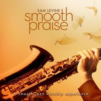 The Days Of Elijah  [Music Download] -     By: Sam Levine