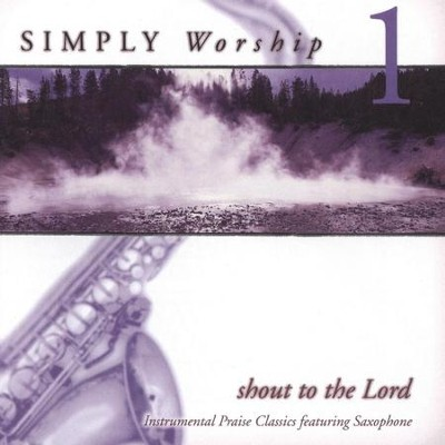 Jesus Is The Answer  [Music Download] -     By: Various Artists