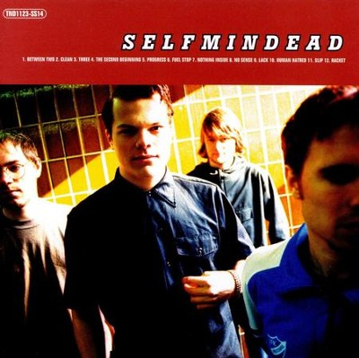 Selfmindead  [Music Download] -     By: Selfmindead