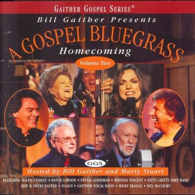 Rank strangers to me a gospel bluegrass homecoming vol 2 album rank strangers to me a gospel bluegrass homecoming vol 2 album version malvernweather