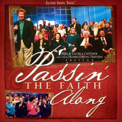 I Can't Even Walk  [Music Download] -     By: Jessy Dixon, David Phelps, Guy Penrod