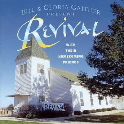 I'll Have A New Life  [Music Download] -     By: George Younce