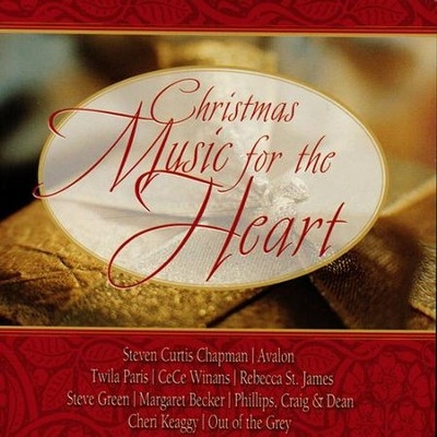 O Holy Night  [Music Download] -     By: Out of the Grey