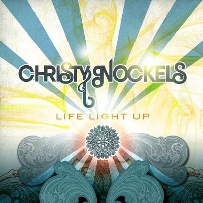 By Our Love  [Music Download] -     By: Christy Nockels