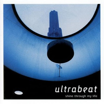 I Need You  [Music Download] -     By: Ultrabeat