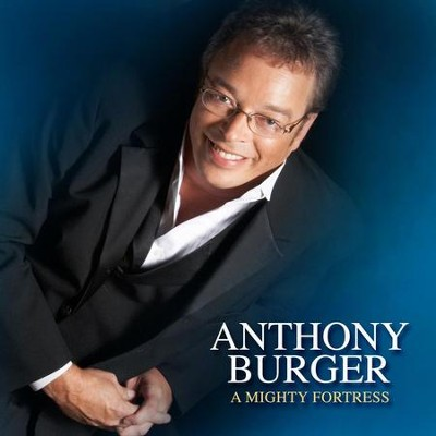 Home Where I Belong  [Music Download] -     By: Anthony Burger