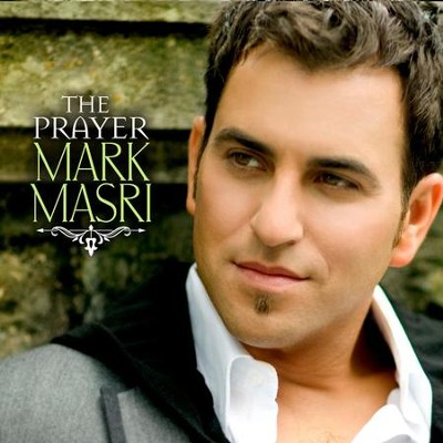 The Prayer  [Music Download] -     By: Mark Masri
