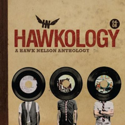 Zero  [Music Download] -     By: Hawk Nelson