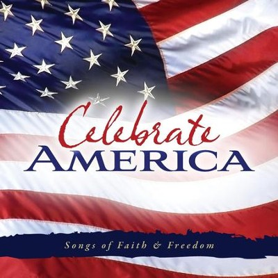 This Is America  [Music Download] -     By: The Oak Ridge Boys