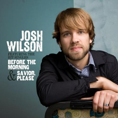Amazing Grace (Instrumental)  [Music Download] -     By: Josh Wilson