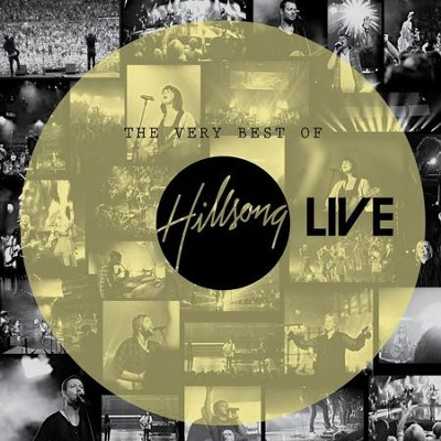 Worthy Is The Lamb  [Music Download] -     By: Hillsong Live