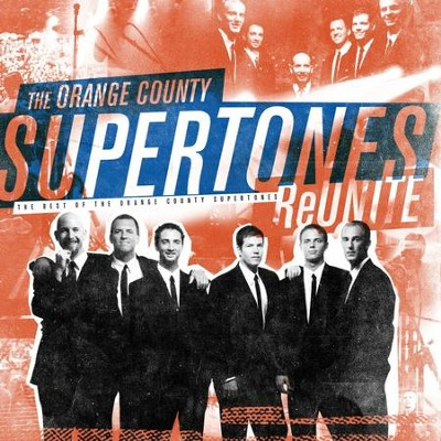 Unknown  [Music Download] -     By: O.C. Supertones