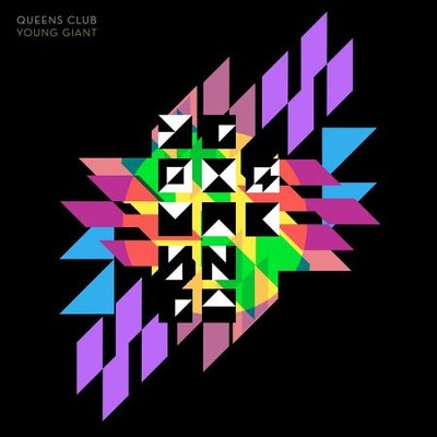 Cutt Me Off  [Music Download] -     By: Queens Club