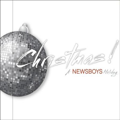 The Christmas Song  [Music Download] -     By: Tait