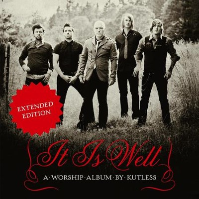 Give Us Clean Hands  [Music Download] -     By: Kutless