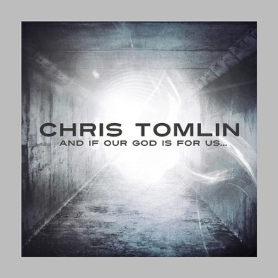 Jesus My Redeemer  [Music Download] -     By: Chris Tomlin