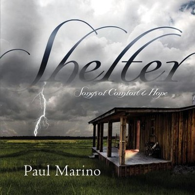 Come To Me  [Music Download] -     By: Paul Marino