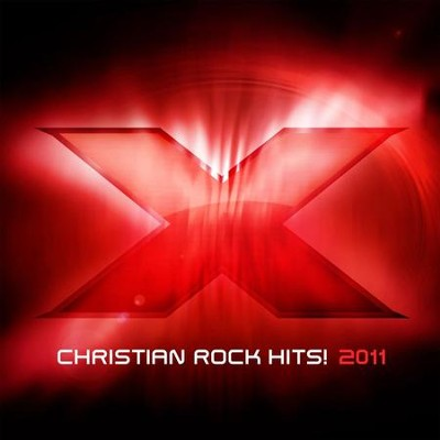 X2011  [Music Download] -     By: Various Artists