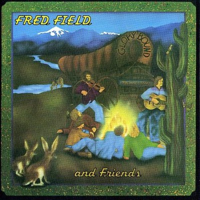Fred Field And Friends  [Music Download] -     By: Fred Field