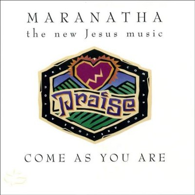 My Beloved  [Music Download] -     By: Maranatha! Singers
