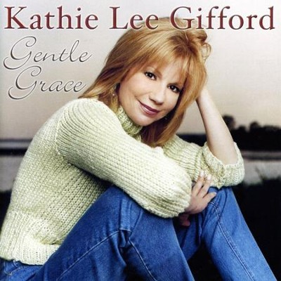 I Love You, Lord  [Music Download] -     By: Kathie Lee Gifford