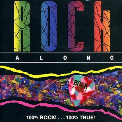 Rock Along  [Music Download] -     By: Whooz-It