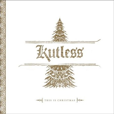 Beautiful  [Music Download] -     By: Kutless
