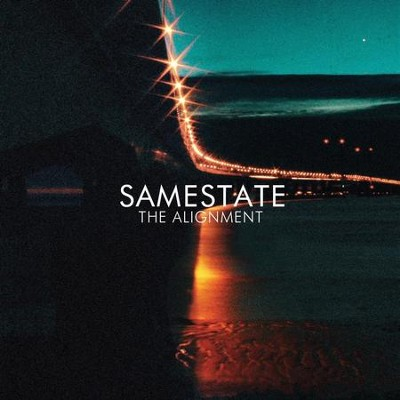 Hurricane  [Music Download] -     By: Samestate
