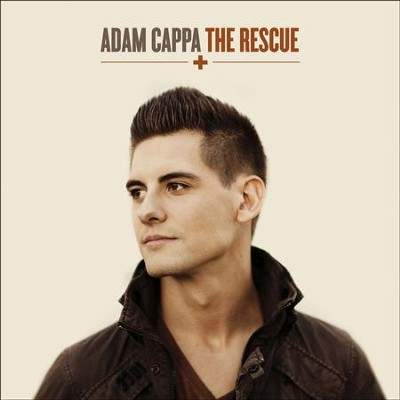Washed Over Me  [Music Download] -     By: Adam Cappa