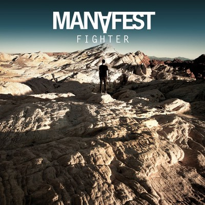 Human  [Music Download] -     By: Manafest