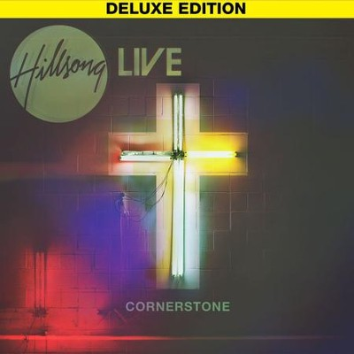 I Surrender (Live)  [Music Download] -     By: Hillsong Live