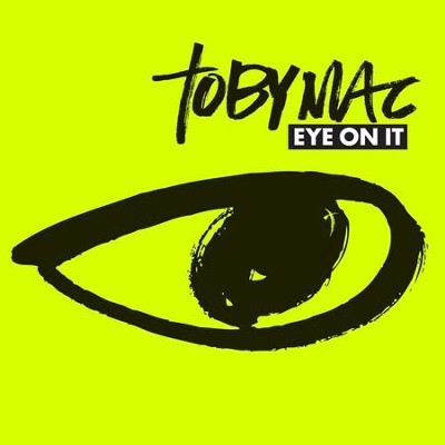 Forgiveness (feat. Lecrae)  [Music Download] -     By: TobyMac