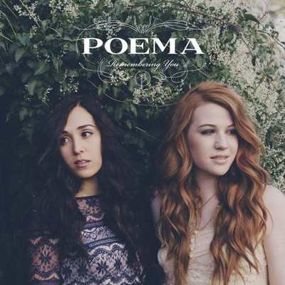Remembering You  [Music Download] -     By: Poema