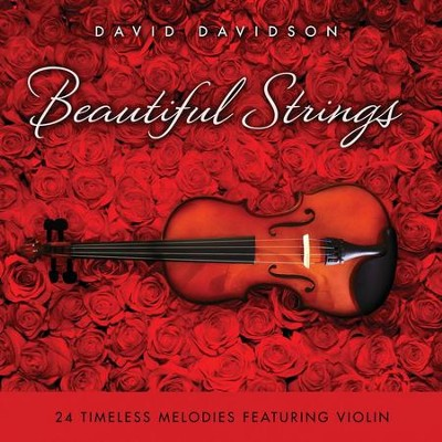 When You Wish Upon a Star  [Music Download] -     By: David Davidson